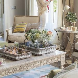 best-easy-ideas-to-upgrade-livingroom12-2