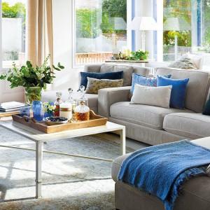 best-easy-ideas-to-upgrade-livingroom2-2