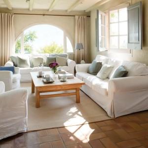 best-easy-ideas-to-upgrade-livingroom3-1