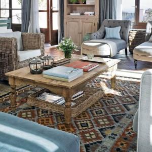 best-easy-ideas-to-upgrade-livingroom4-1