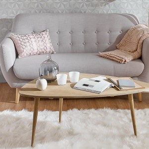best-easy-ideas-to-upgrade-livingroom4-2