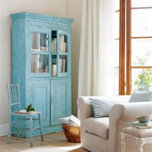 best-easy-ideas-to-upgrade-livingroom5-1