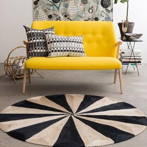 best-easy-ideas-to-upgrade-livingroom5-2