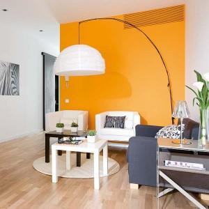 best-easy-ideas-to-upgrade-livingroom6-1