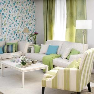 best-easy-ideas-to-upgrade-livingroom7-2