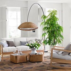 best-easy-ideas-to-upgrade-livingroom8-2