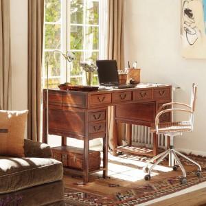best-easy-ideas-to-upgrade-livingroom9-2