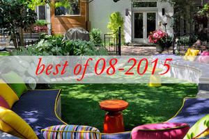 best10-landscape-design-for-true-extroverts