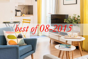best2-small-parisian-studios-by-marion-alberge
