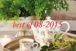 best4-wonderful-decoration-on-coffee-table