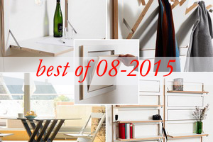 best8-ambivalenz-creative-design-furniture