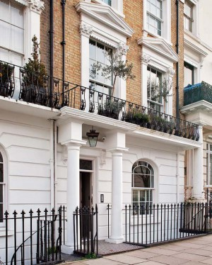 charming-apartment-in-notting-hill1
