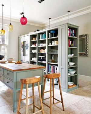 charming-apartment-in-notting-hill10