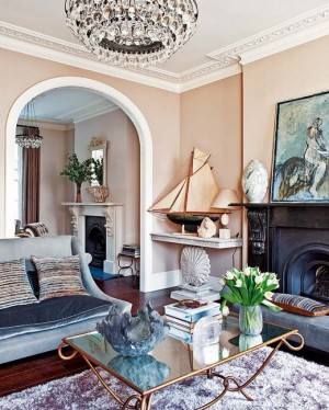 charming-apartment-in-notting-hill5