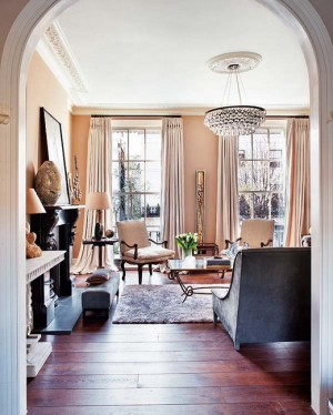 charming-apartment-in-notting-hill8