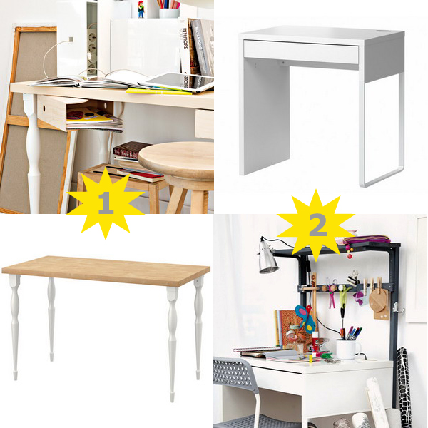 diy-upgrade-desk-from-ikea-2-master-class
