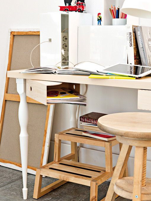 diy-upgrade-desk-from-ikea-2-master-class1