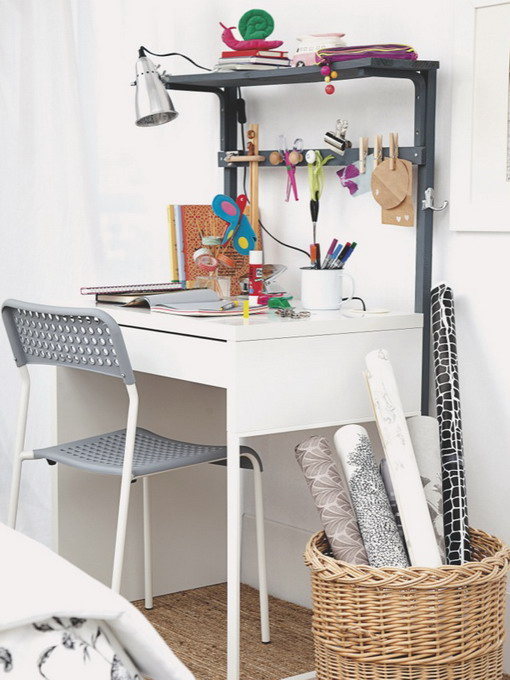 diy-upgrade-desk-from-ikea-2-master-class2