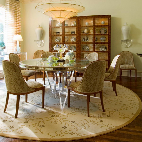 how-to-choose-rug-for-diningroom