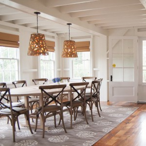 how-to-choose-rug-for-diningroom1-1
