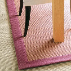 how-to-choose-rug-for-diningroom10-1