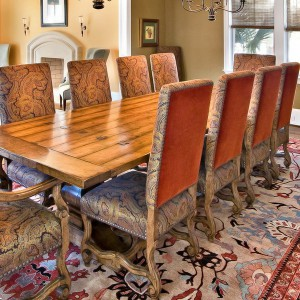how-to-choose-rug-for-diningroom13-2