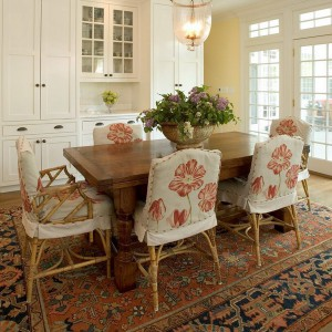 how-to-choose-rug-for-diningroom14-2