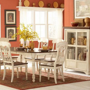 how-to-choose-rug-for-diningroom16-1