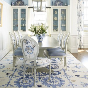 how-to-choose-rug-for-diningroom16-2