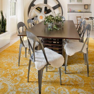 how-to-choose-rug-for-diningroom19-2