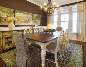 how-to-choose-rug-for-diningroom22-1