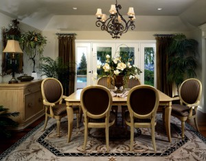 how-to-choose-rug-for-diningroom23-1