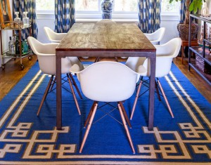 how-to-choose-rug-for-diningroom23-2