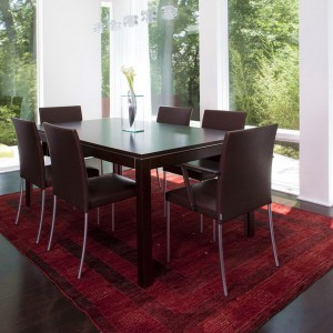 how-to-choose-rug-for-diningroom24-2
