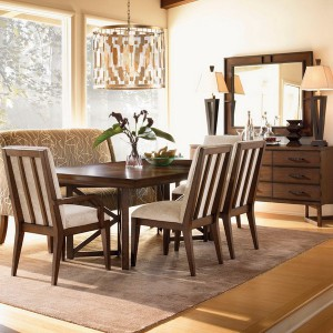 how-to-choose-rug-for-diningroom3-1