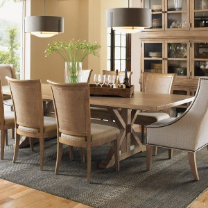 how-to-choose-rug-for-diningroom3-2