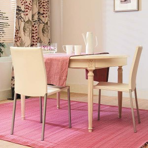 how-to-choose-rug-for-diningroom4-2