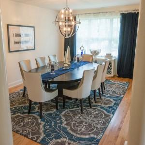 how-to-choose-rug-for-diningroom5-1