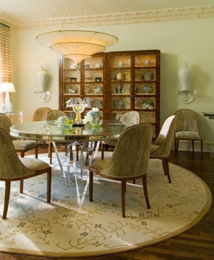 how-to-choose-rug-for-diningroom6-3