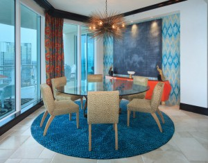 how-to-choose-rug-for-diningroom8-2
