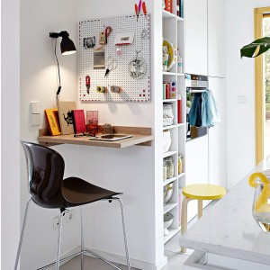 more-space-in-small-home3-1