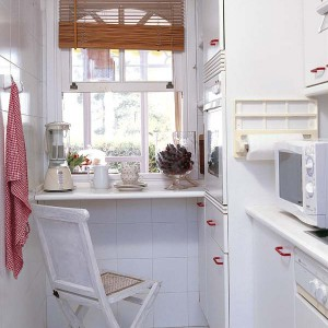 more-space-in-small-home7-1