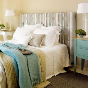 new-design-womens-bedroom-step-by-step1