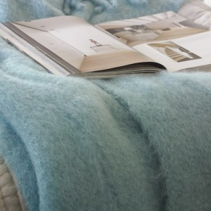 new-design-womens-bedroom-step-by-step3-1