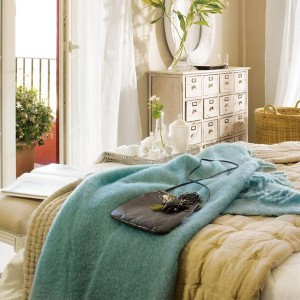 new-design-womens-bedroom-step-by-step3-2