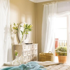 new-design-womens-bedroom-step-by-step4-1