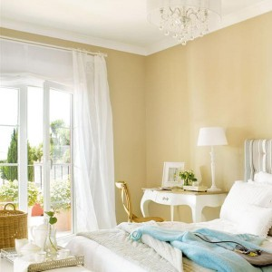 new-design-womens-bedroom-step-by-step4-2
