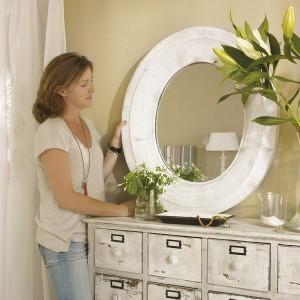 new-design-womens-bedroom-step-by-step5