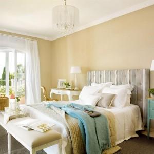 new-design-womens-bedroom3