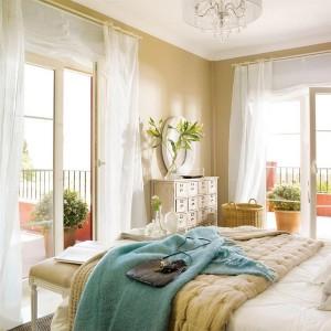 new-design-womens-bedroom4